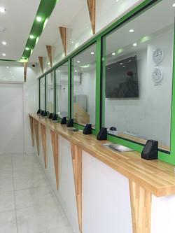 Shop fitting money exchange_edited