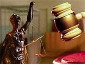 права адвоката в уголовном процессе
