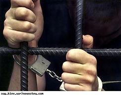 защита при аресте