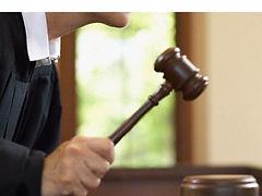 Защита обвиняемого