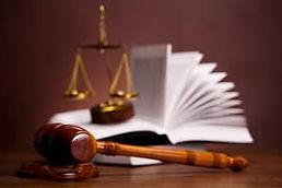 участие адвоката в уголовном процессе