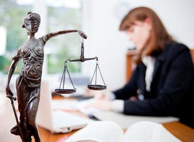 usluga-lichnyj-advokat-v-mahachkale