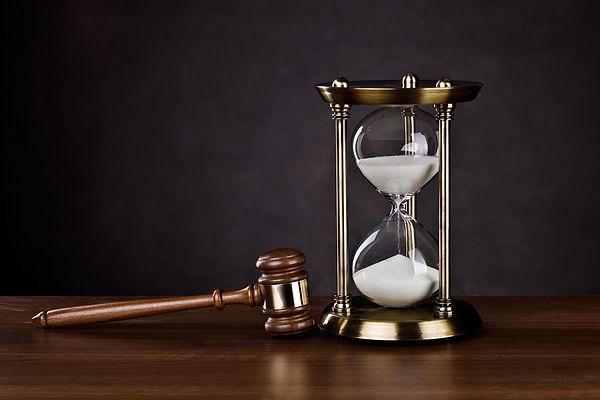 Цены на адвокатские услуги