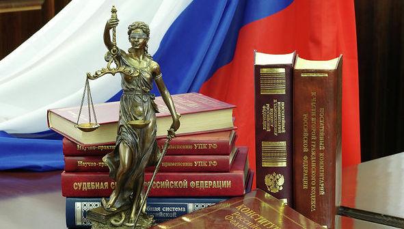 Адвокат в Махачкале | услуги адвоката, юридические консультации