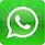 WhatsApp 8 928 876 44 41  advokatbakanai