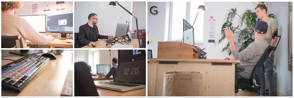 office_lang.jpg