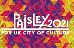 PAISLEY 2021 BID will breathe fresh life and create opportunities within Renfrewshire