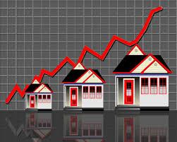 Renfrewshire Property Market Strong - Sellers Market
