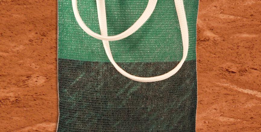 Love-Bag Schultertasche