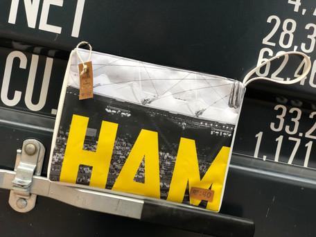 HAM-Bag