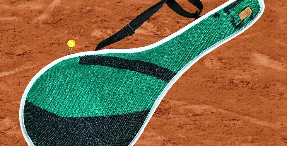 Centre-Court-Bag Schlägertasche