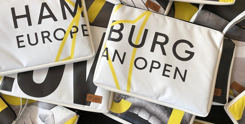Kollektion der Hamburg European Open 2020
