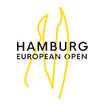 HAM-OPEN_2020_Wort-Bildmarke-4c[2].jpg