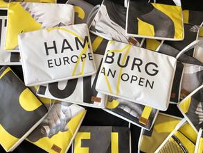 Hamburg European Open 2020