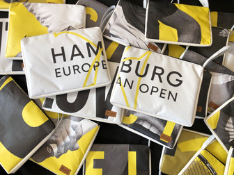Hamburg European Open 2020