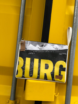 BURG-Bag
