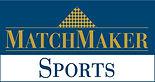 Logo Matchmaker SPORTS_4c.jpg
