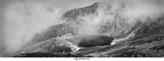 lago mucrone Fronte750 24X9.jpg