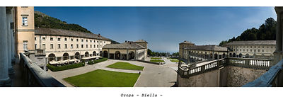 Oropa Biella Fronte 0450-24x9.jpg