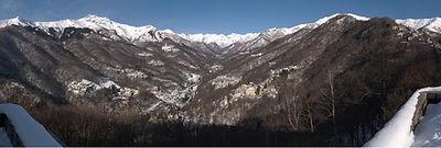 Valle Cervo da Oriomosso-600 24x9 fronte