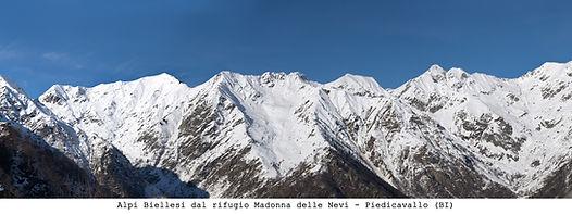 Alpi biellesi fronte-2000-24x9.jpg