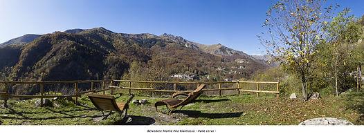 2150 Belvedere Rial-24 x 9 -Valle Cervo