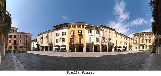 Biella Piazzo fronte 1500 19x9.jpg
