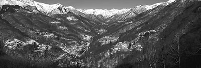 valle cervo -Biella-1750 fronte19x9.jpg