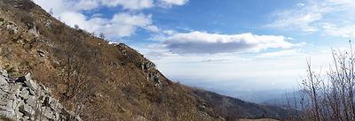 Monte Cucco - Biella 1050 22 x 9 fronte.