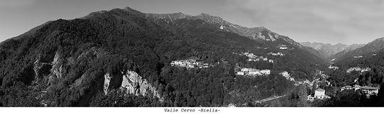 Valle Cervo Fronte 1850 30x9.jpg