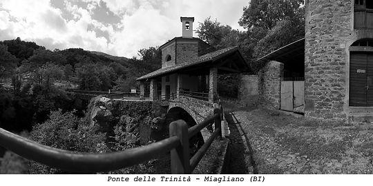 Ponte_della_trinità_-_Miagliano_-__fron