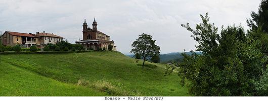 Donato Valle Elvo (BI) fronte 23,5x9.jpg