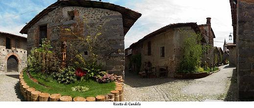 Ricetto Candelo fronte 1100 21x9.jpg