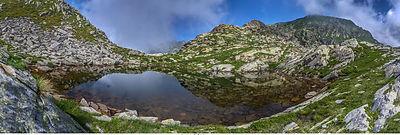 lago mucrone 800 FRONTE 24X9.jpg