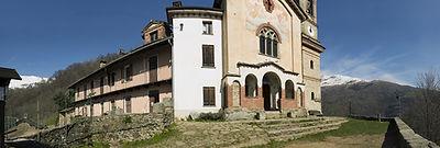 Bagneri fronte -1350 14,5x9.jpg