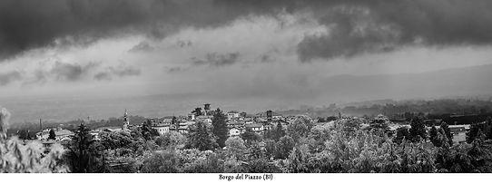 Borgo del Piazzo fronte 650 24x9.jpg