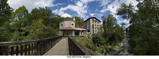 Ponte_della_trinità_-_Miagliano_-fronte