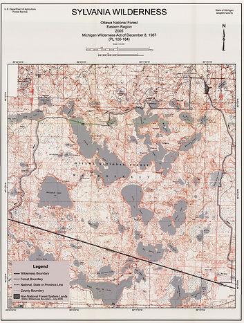 Sylvania-1987-final-map.jpg