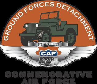 CAF GFD Logo.png