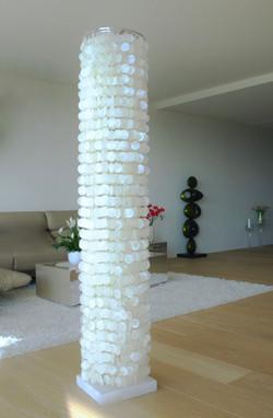 LoLa Design Lamps