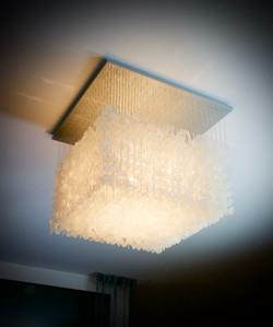 schweizer Lampen