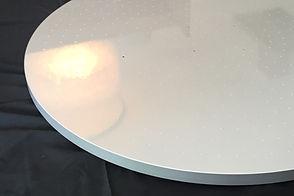 design leuchten design lampen shell lampen loladesignlamps swissmade