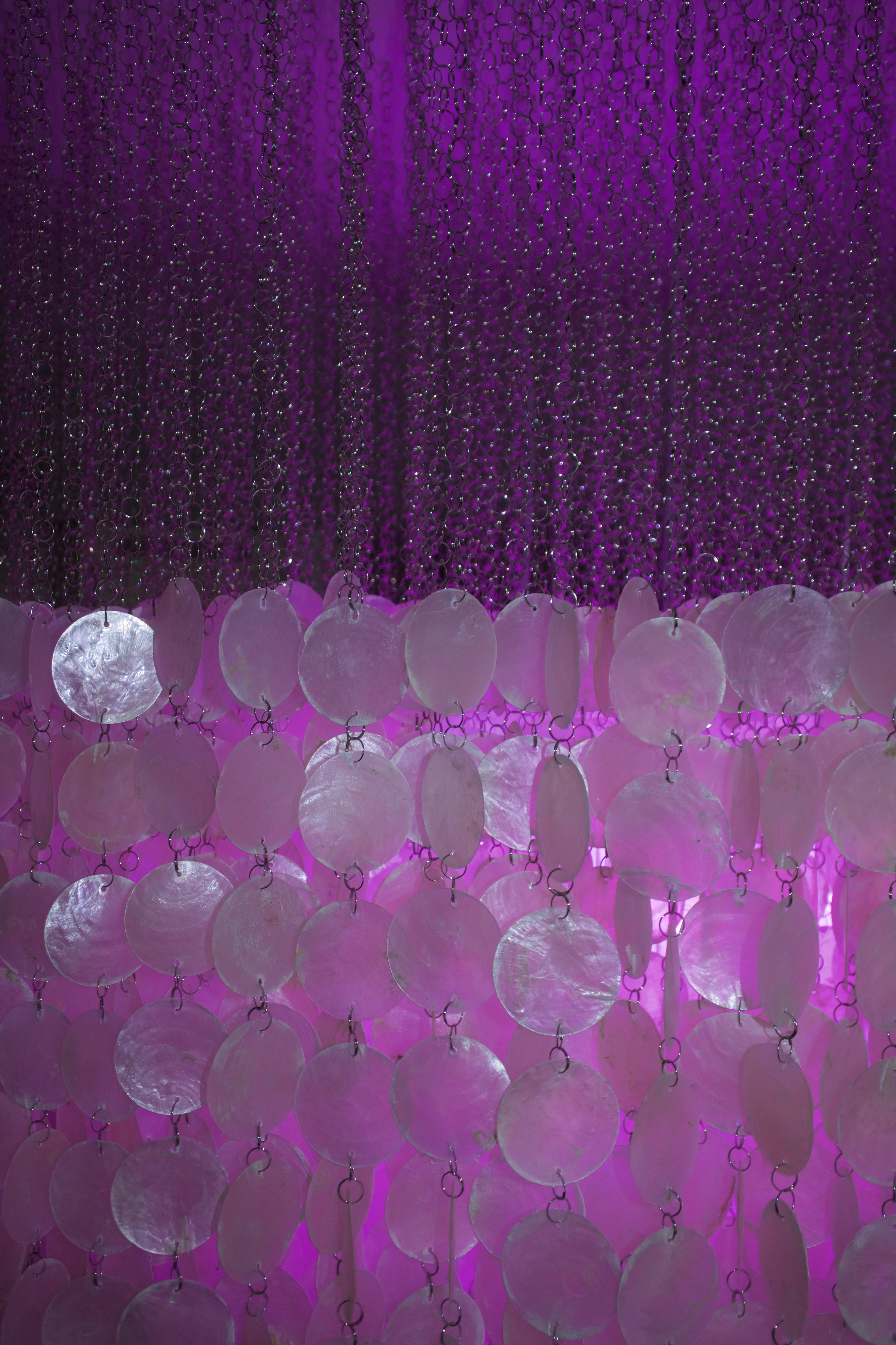 Swiss designer Lampen