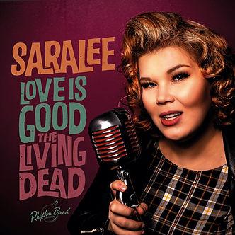 SaraLee single cover small.jpg