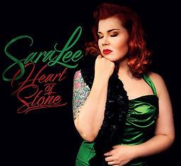 SaraLee - Heart of Stone.jpg