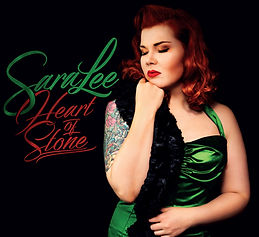 SaraLee - Heart of Stone.jpg
