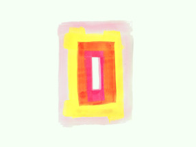 Door C