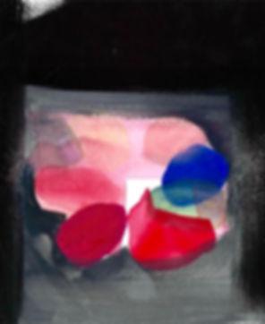 aquarelle 3 (3).jpg