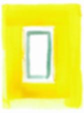 dfddd 9 (1).jpg
