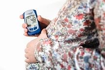 DiabeteGest2.png